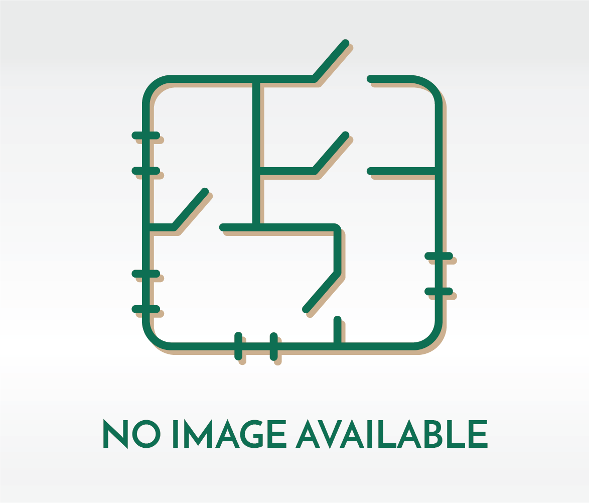main unit image